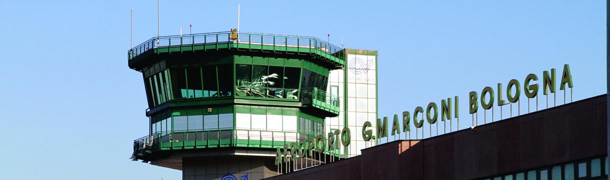 Aeroporto Guglielmo Marconi : Aeroporto guglielmo marconi