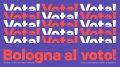 Lab cover Vota7nov 1509621633 77009