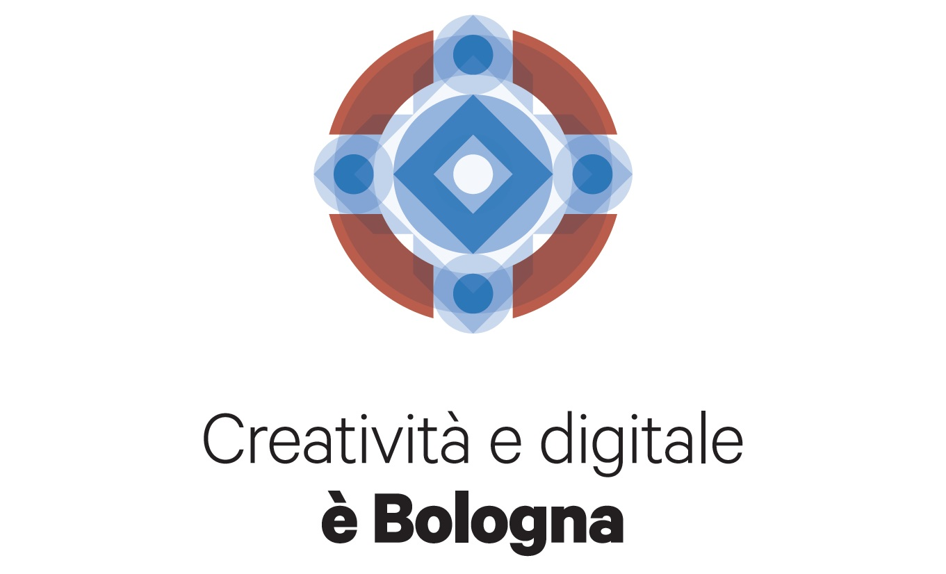 Creatività e digitale è Bologna