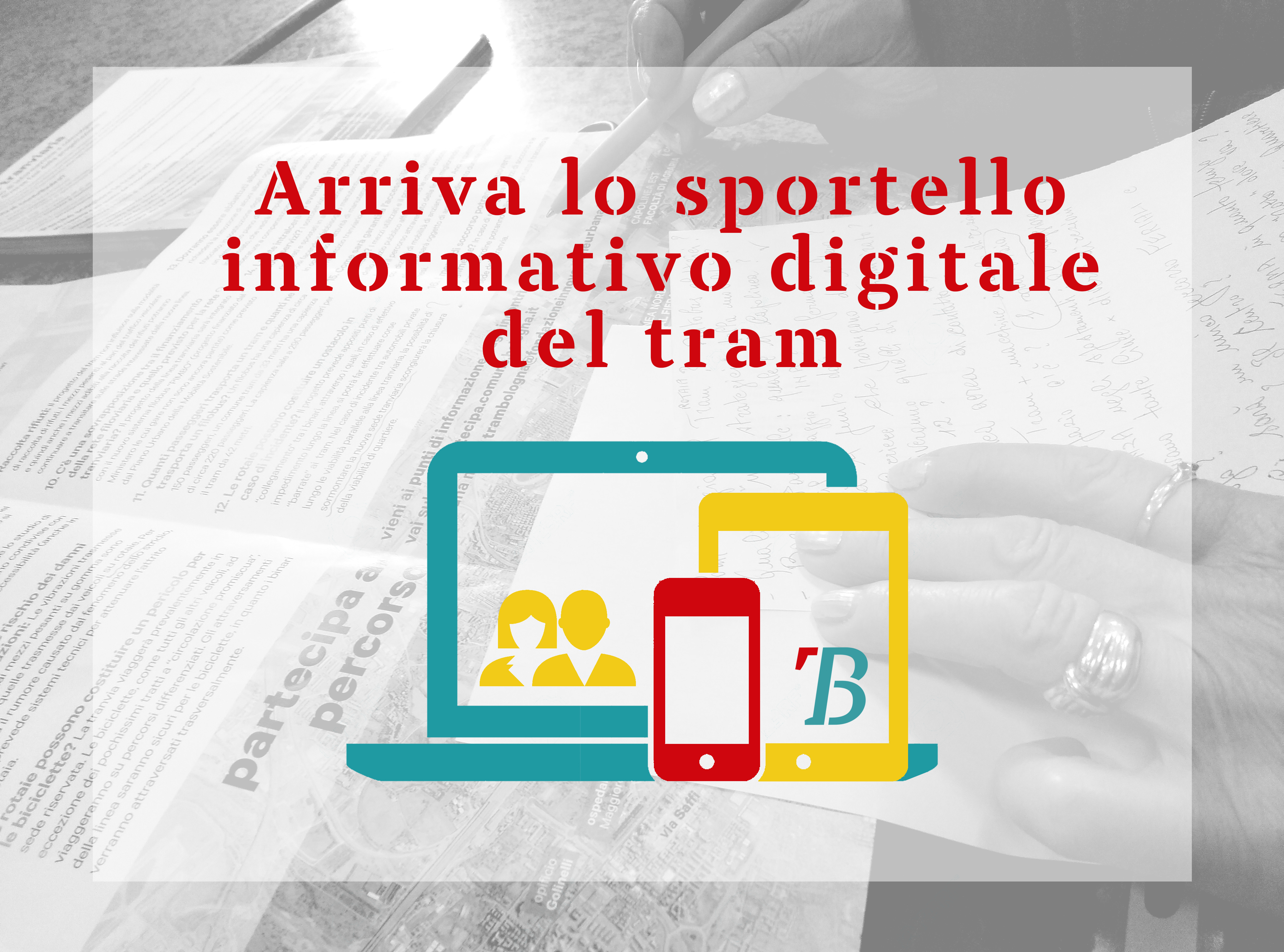 2020 TRAM grafica sportello digitale