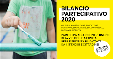 2021 BP INCONTRI POST FB 1200x630